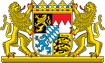 105px Coat of arms of Bavaria